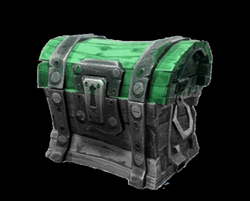 fortnite chest png
