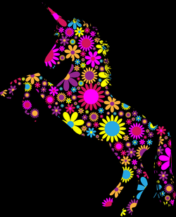 Download Free Unicorn PNG images, download unicorn.png - Free Icons ...
