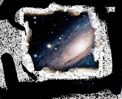Image - Galaxy wow.png | Animal Jam Clans Wiki | FANDOM powered by Wikia