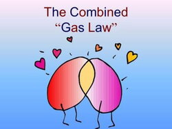gas clipart law charles
