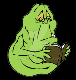 Slimer Drawing Cartoon Picture 2748929 Slimer Drawing Cartoon