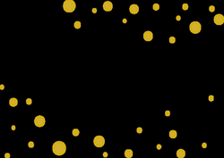 Gold dot png, Picture #580487 gold dot png