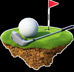 Golf Clubs Golf course Golf Balls Miniature golf - Golf 920*897 ...