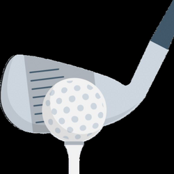 How To Grip & Hold The Golf Club: The 2018 Ultimate Guide