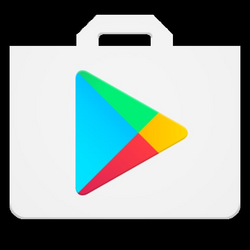 Upload your application to Google Play Store forever for $5 - SEOClerks