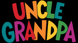 Uncle Grandpa - Wikipedia