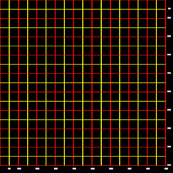 grid overlay png