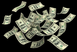 Download Money Png Picture HQ PNG Image | FreePNGImg