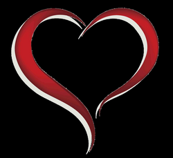 Heart Clip Art Png | Clipart Panda - Free Clipart Images
