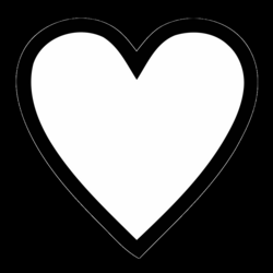 File:Heart-SG2001-transparent.png - Wikimedia Commons