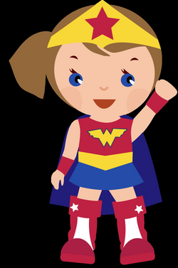 justice clipart kid