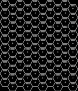 Hex grid png, Picture #672149 hex grid png