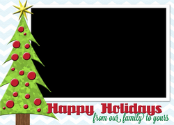Dorable What To Say In A Business Holiday Card Elaboration ...