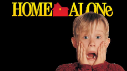 home alone 4 full movie download free