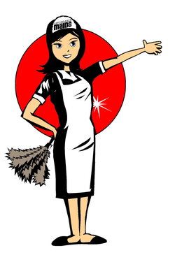 mother clipart ofw