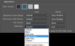 png options photoshop compression