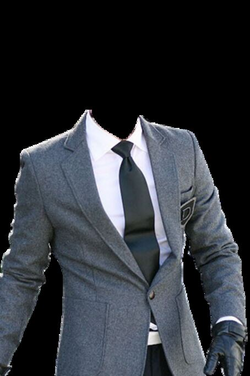 ALI WORLD INDIA: Man's Suit PNG Images Collection For PhotoShop ...