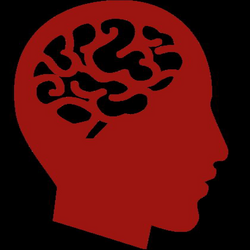 Human brain #2526 - Free Icons and PNG Backgrounds