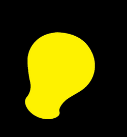 idea lightbulb png