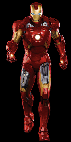 Image - Iron Man strut.png | Marvel Movies | FANDOM powered by Wikia