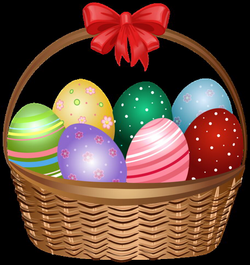 Basket Clipart at GetDrawings.com | Free for personal use Basket ...