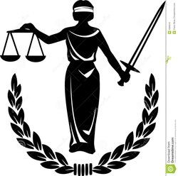 justice clipart legal issue