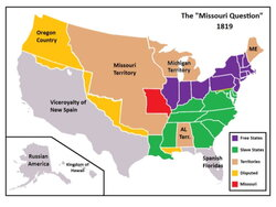 justice clipart sectionalism
