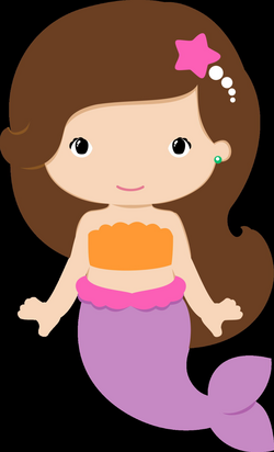 cabbage patch baby birthday clipart png