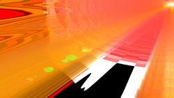 After effects png not transparent, Picture #596467 after effects png