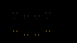 switch drawing on off
