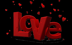 Love PNG Transparent Images   PNG All
