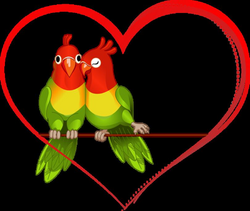 Love PNG Image | PNG Mart