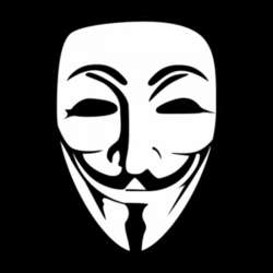 mask anonymous png