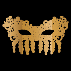 masquerade ball background png