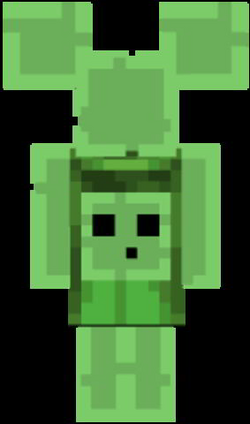 Free MinecraftCapes | MinecraftCapes.co.uk