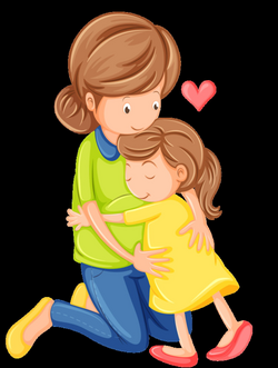 i9sp_fexz_150124.png | Pinterest | Clip art, Child and Scrapbook