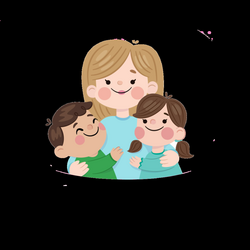 Download Mothers Day Free PNG And Clipart - peoplepng.com