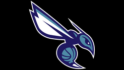 New Orleans Hornets Logo Png Picture 750004 New Orleans