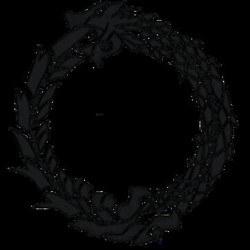 ouroboros transparent png