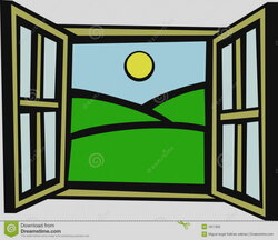 New Of Window Clip Art Outside Clipart Panda Free Images - Clip Art ...