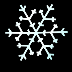 Snow Clipart Images | Clipart Panda - Free Clipart Images