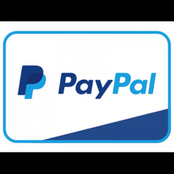 paypal card png