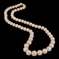 transparent pearls png format