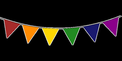 Free Pennant Banner Cliparts, Download Free Clip Art, Free Clip Art ...