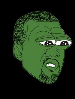 transparent pepe | Tumblr