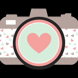 Clipart camera photography png by Montse-glezz on DeviantArt