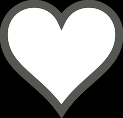 Computer Icons Heart Book Symbol Download free commercial clipart ...