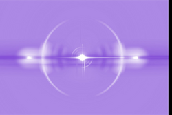 Purple Lens Flare png - Free PNG Images | TOPpng
