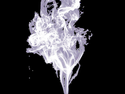 White Smoke PNG Transparent (Isolated-Objects) | Textures for Photoshop