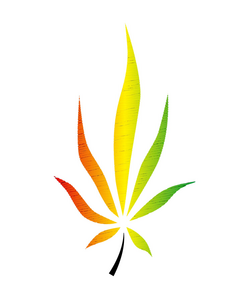 Weed Clipart at GetDrawings.com | Free for personal use Weed Clipart ...